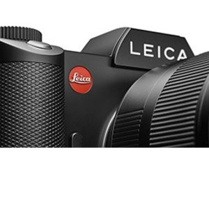 leica special financing