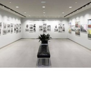leica gallery boston