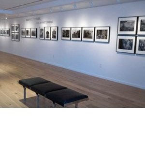 leica gallery los angeles