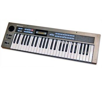 Roland Synth Plus 10 (Alpha Juno-1/HS-10), VINTAGE