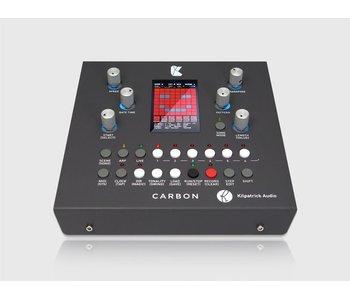 Kilpatrick Audio Carbon, USED