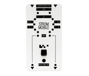 KOMA STROM Mobile