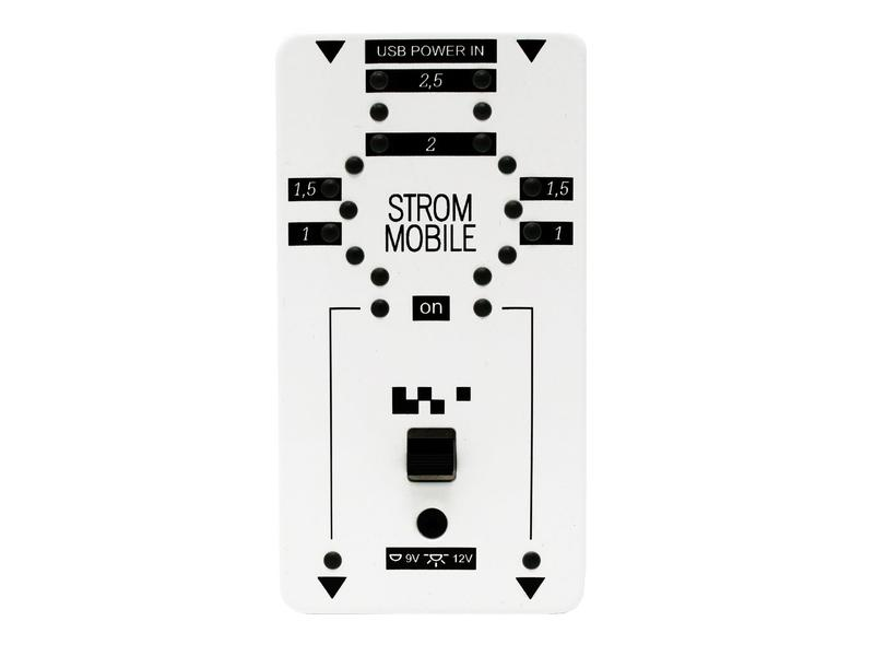 KOMA STROM Mobile, BLOWOUT PRICING
