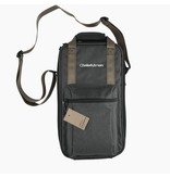 Elektron Carrying Bag ECC-3 (Small)