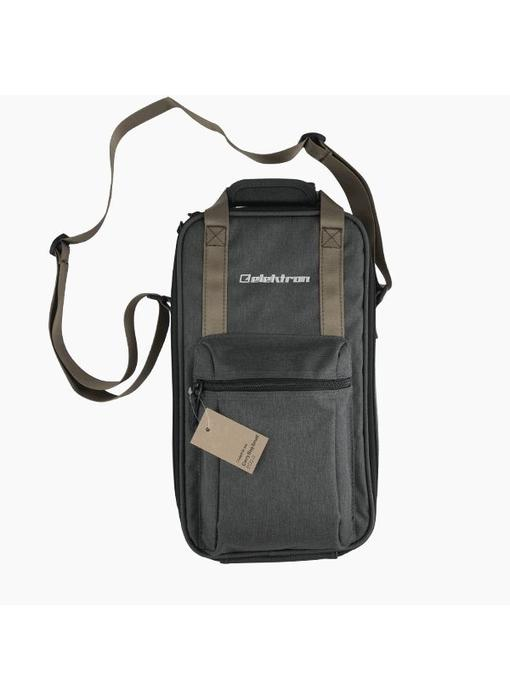 Elektron Carrying Bag ECC-3 (Small)