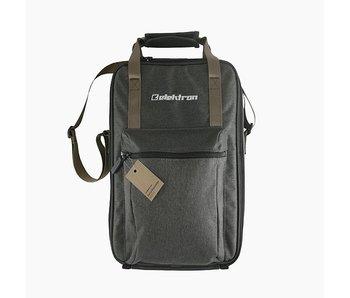 Elektron ECC-4 Carry Bag