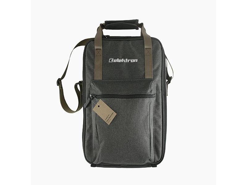 Elektron Carrying Bag ECC-4 (Large)