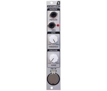 Synthwerks FSR-1N, USED