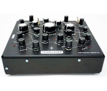 Moffenzeef Modular Stargazer (Black)