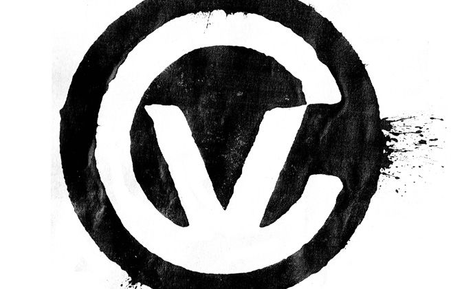 The new CV Web Store is live!
