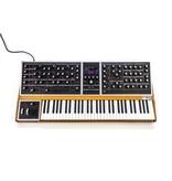 Moog The One 8 Voice