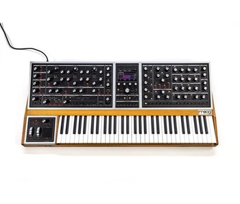 Moog The One 8 Voice, PRE-ORDER