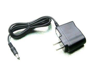 Critter & Guitari Power Adapter