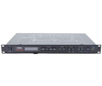 Yamaha TX81Z FM Tone Generator, USED