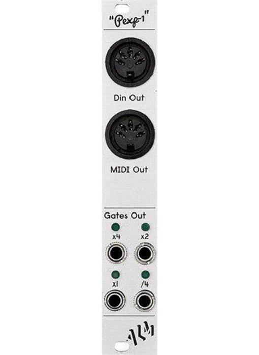 ALM Busy Circuits PEXP-1