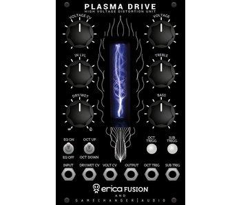 Erica Synths Plasma Drive, PRE-ORDER