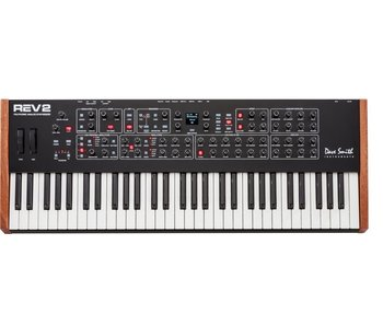 Dave Smith Instruments Prophet REV2 16-Voice