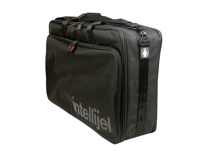 Intellijel 7U x 104hp Gig Bag