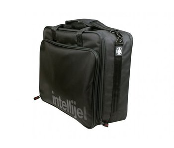 Intellijel 7U x 84hp Gig Bag