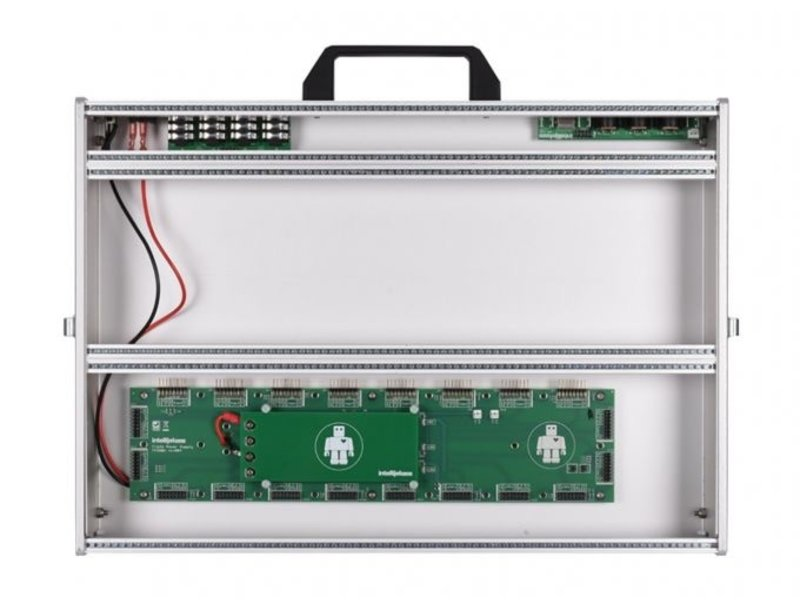 Intellijel 7U Performance Case, 84hp, SPECIAL ORDER