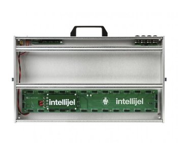 Intellijel 104hp, 7U Eurorack Case w/Power