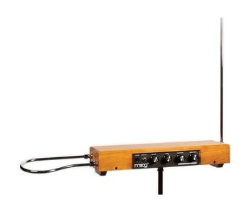 Moog Etherwave Theremin