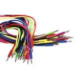 Nazca 24Pack Noodles Patch Cables