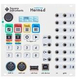 Squarp Instruments Hermod