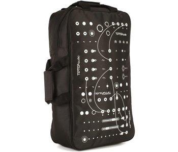 Tiptop Audio Mantis Travel Bag, Me Spaceship