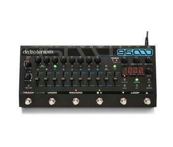 Electro Harmonix 95000 Looper, USED