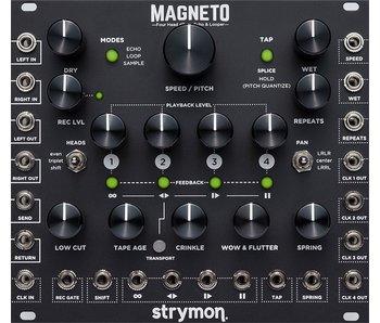 Strymon Magneto, USED