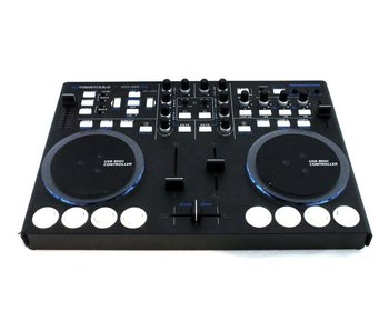 DJ Techtools / Vestex VCI-100 Arcade Edition, USED