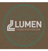 Paracosm Lumen (Software)