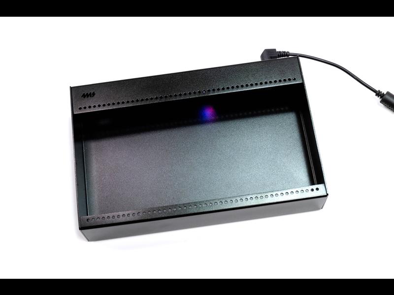 4ms Pod48X, (51mm Max Module Depth), PRE-ORDER