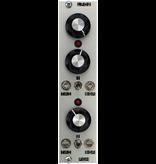 Pittsburgh Modular LFO2 mk1, USED