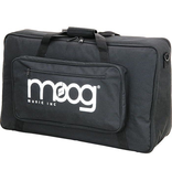 Moog Sub 37 / Subsequent 37 / Little Phatty Gig Bag