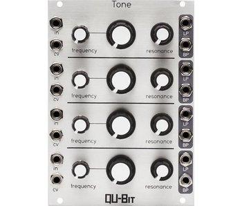 Qu-Bit Electronix Tone, USED