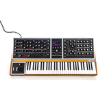 Moog The One 16 Voice, MAY 2020 PROMO