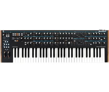 Novation Summit, PRE-ORDER