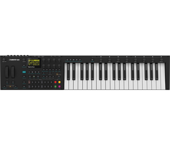 Elektron Digitone Keys - February 2020 Promo
