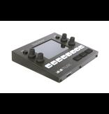 1010 Music Blackbox