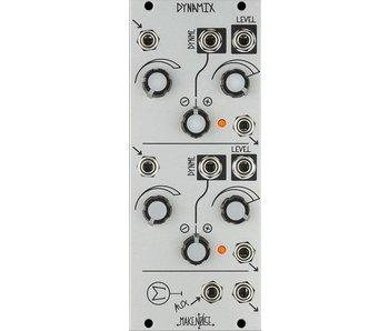 Make Noise DynaMix, USED