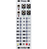 Intellijel Steppy