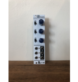 Mutable Instruments Shades (DIY), USED