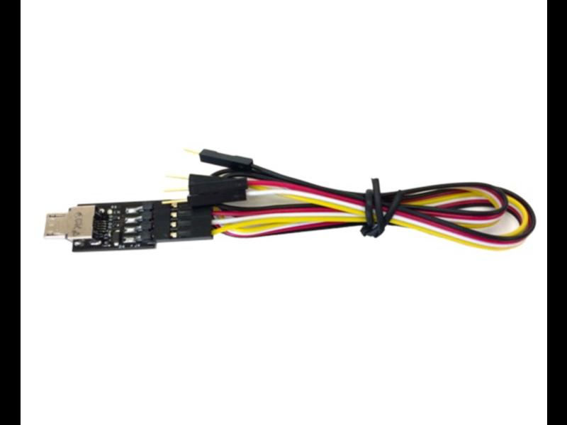 Sensel Developer's Cable