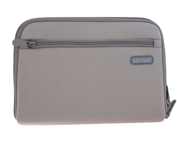 Sensel Morph Carrying Case, Grey