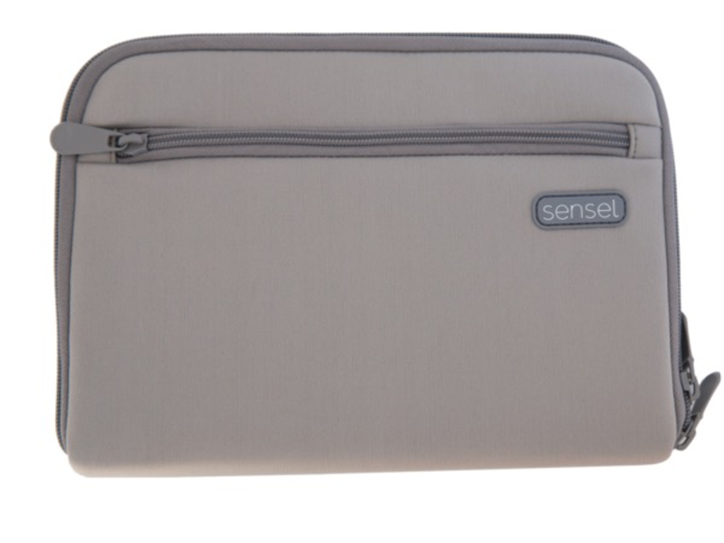 Sensel Morph Carrying Case, Grey