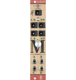 Bastl Instruments Solenoid Motor Interface - Wood, USED