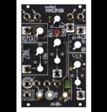 Make Noise Mimeophon, PRE-ORDER