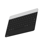 Sensel Tactile Keyboard QWERTY